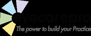 ECP Builder