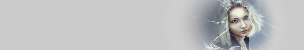 City Slicker slice emergency grey 1024×170[1]