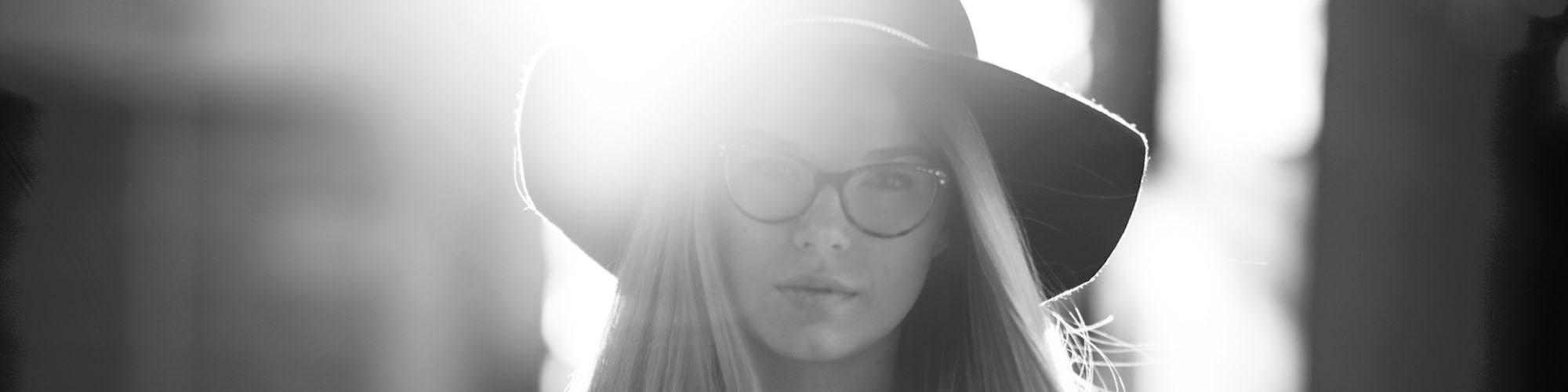 BB_Child-Fashion-glasses-20years