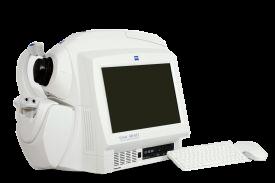 CIRRUS HD-OCT 4000