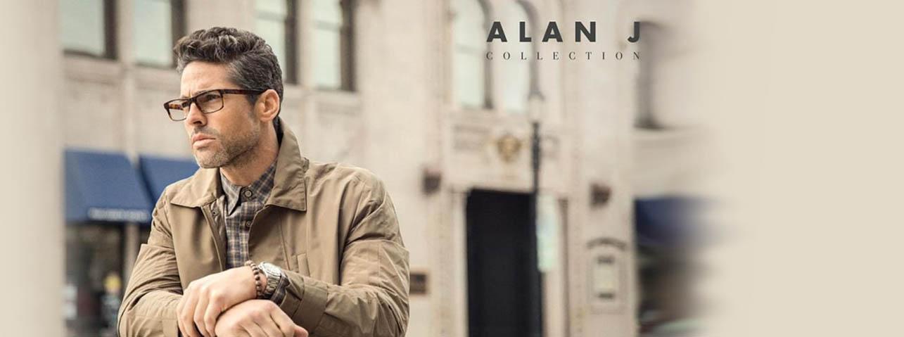 AlanJ 1280x480