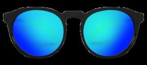 ODO_ombre-glasses