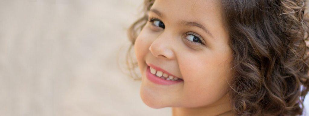 Child Smiling 1280x480