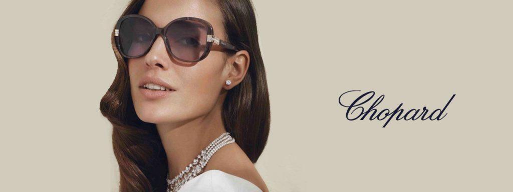 El Mejor Regalo Son Las Gafas de Diseño En TSO McAllen