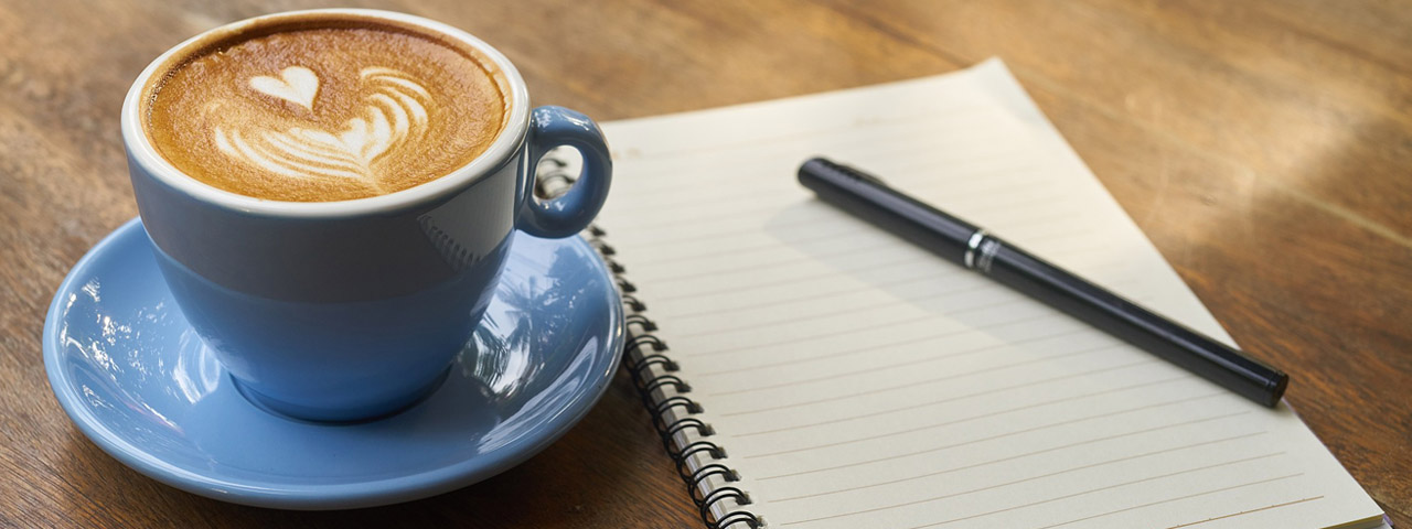 Coffee-Mug-and-Notebook-1280x480