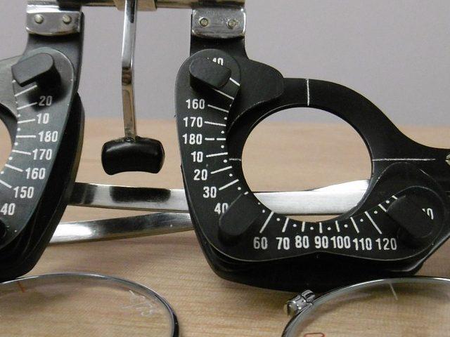 Eye-Testing-Equiptment-1280x480-640x480