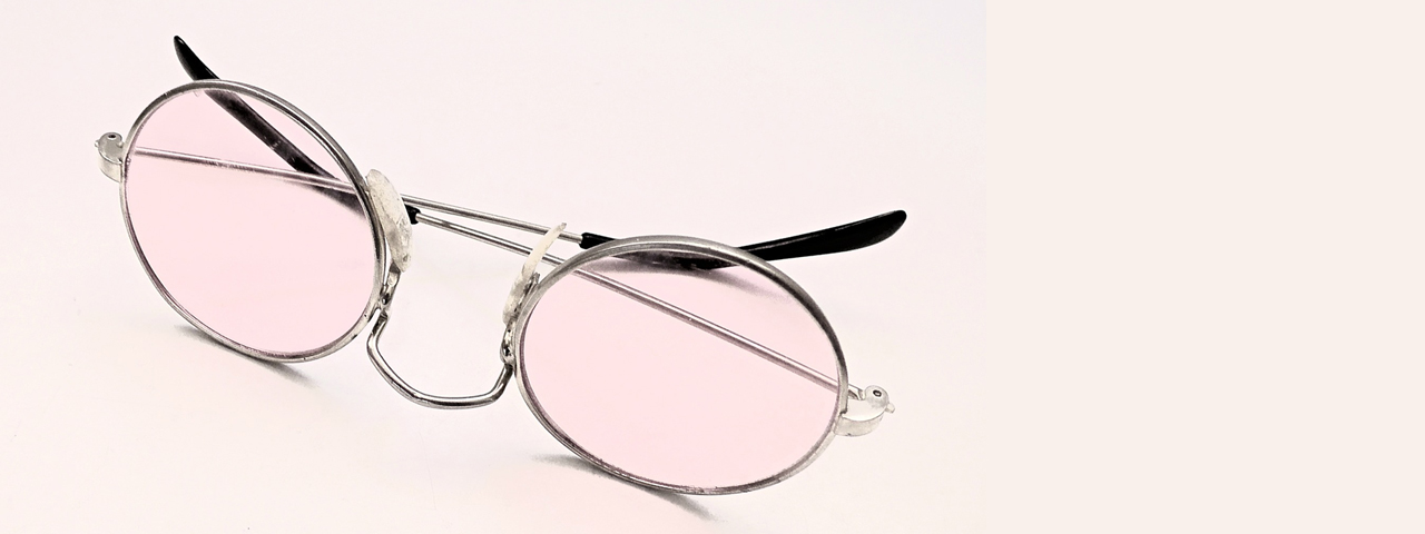 Glasses-Grey-White-1280-x-480