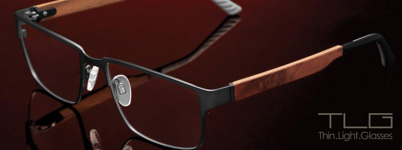 eye doctor, Thin Light Glasses in Freelton, ON