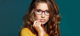 Woman20Ray20Ban20Glasses201280x480_preview1 330x150.jpeg