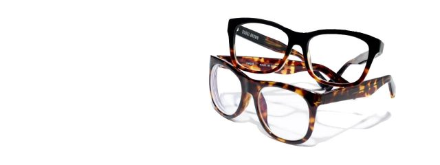 Eyes On Redondo Optometry Specials and Sales