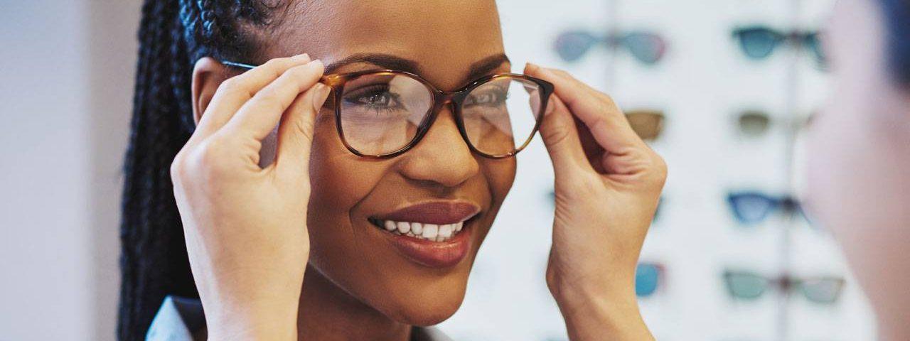 6b6aafa16739 Glasses   Contacts Lafayette