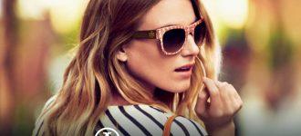 BB Hero ToryB brand sunglasses 1280x853 330x150