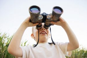 Bigstock Little Boy Looking Through Bin 1280X853