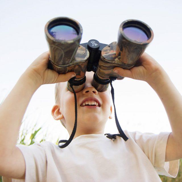 Bigstock-Little-Boy-Looking-Through-Bin-1280X853-640x640