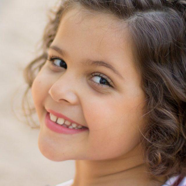 Child Smiling 1280x853