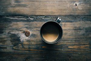 Coffee 1280X853