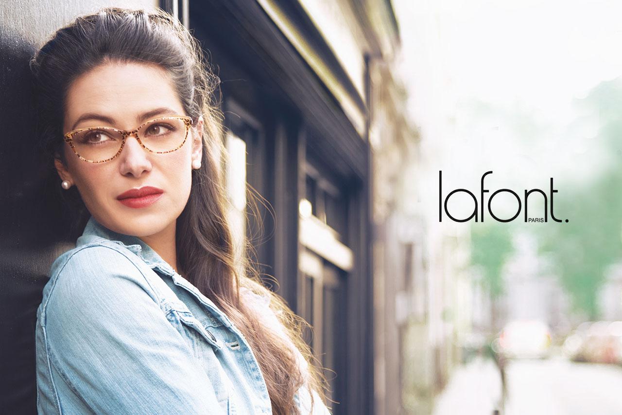 LaFont 1280x853