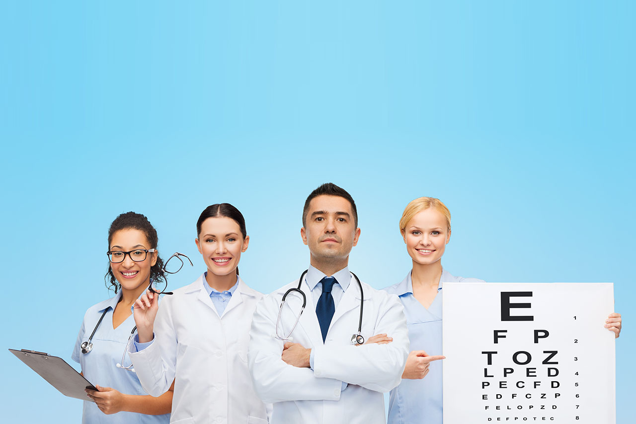 Optometrists-and-docs-1280x853