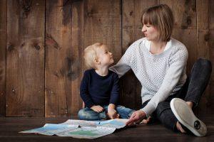 Parent Mom Child Map 1280×853