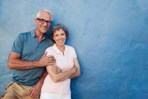 bigstock Happy Senior Man And Woman 1280X853