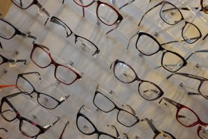 eyeglasses Oakville, ON