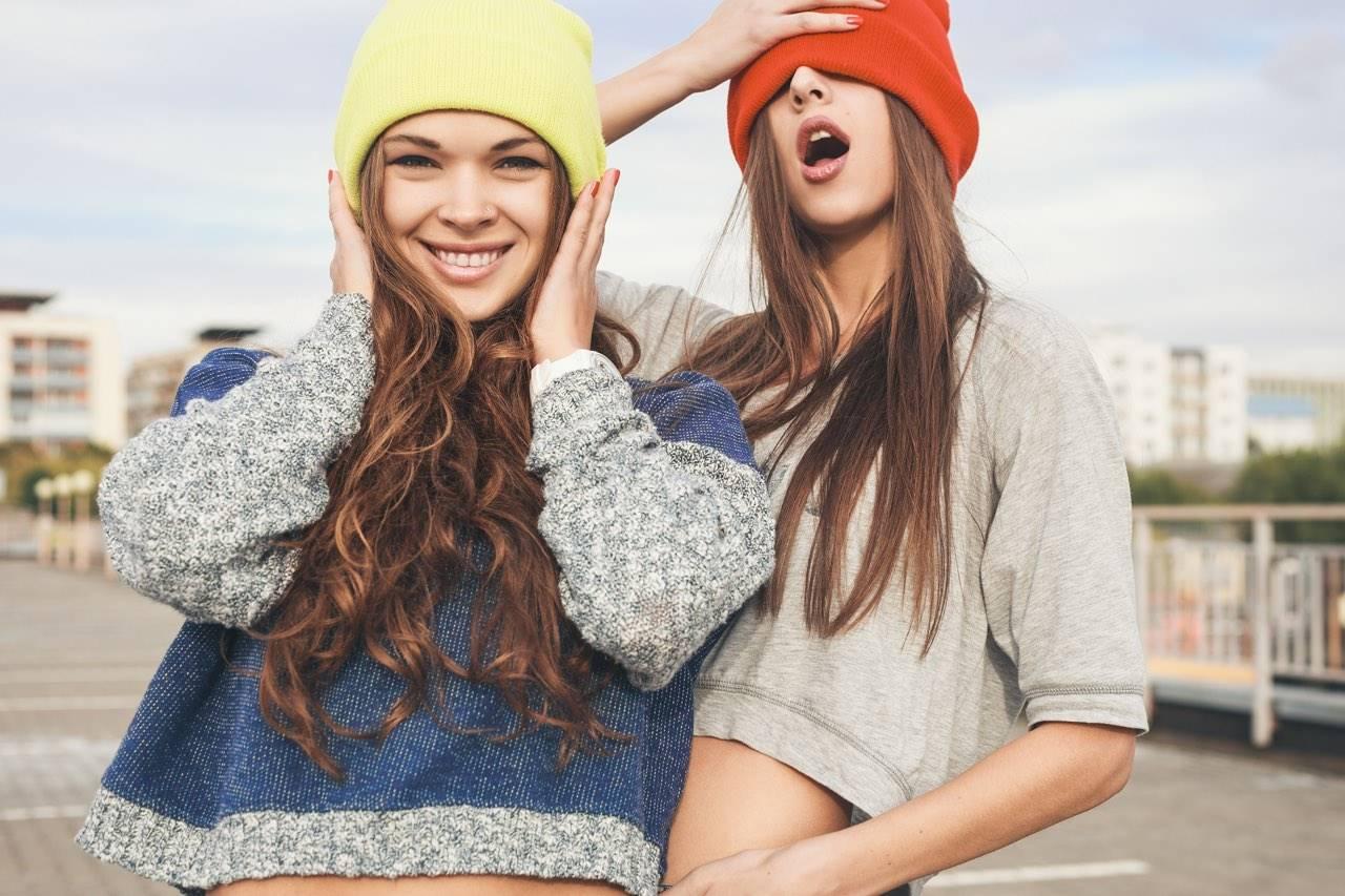 lifestyle hipster teens urban fun