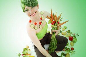 nutrition nutri girl 2