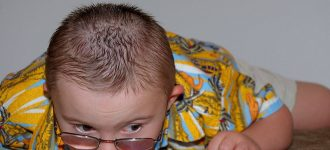 special-needs-boy-downes-330x150