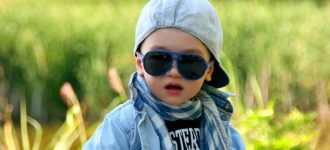sunglasses boy cool kid 330x150