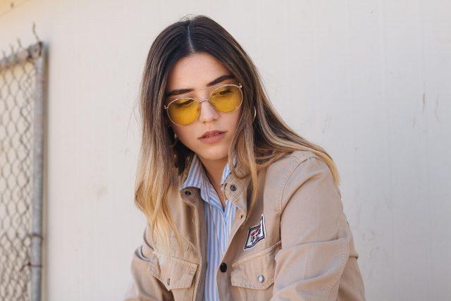 woman sunglasses 1280x853