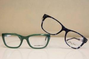 designer frames Lamar CO