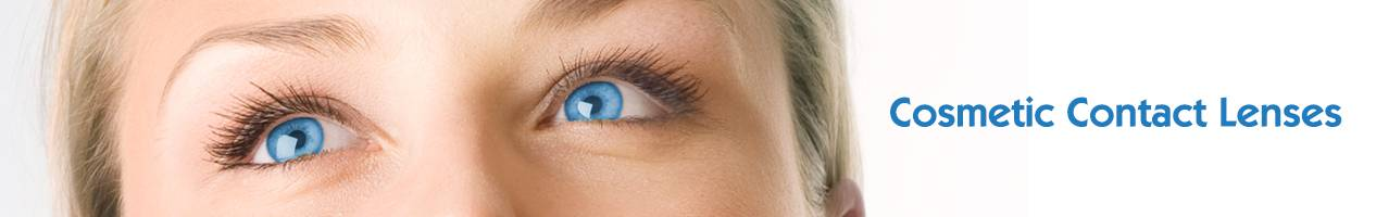 Cosmetic-Contact-Lenses-Banner-1266x200