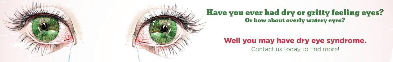 Dry Eye Gritty Eyes 1266x200