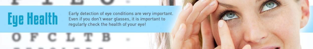 Eye-Health-Banner-1266x200