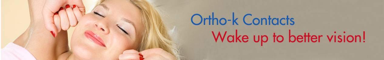 Ortho-K-Banner-1266x200