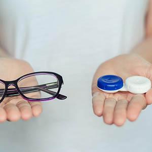 scleral lenses 4 300px