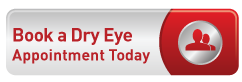Appointment Dry Eye - Eye Care - Oak Brook, IL