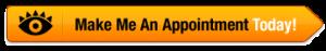 Appointments OJ arrow