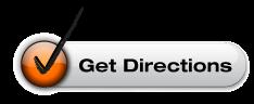 Directions Check OJ Button 2