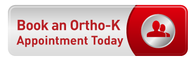 Appointments Orthok