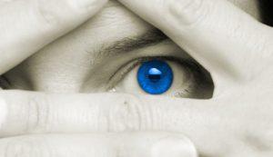 blue eye between fingers kelowna bc