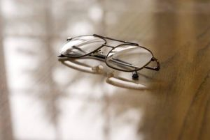 eyeglasses Hinsdale, IL
