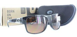 eyeglasses La Junta CO
