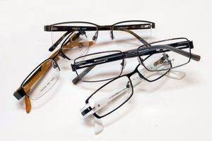 eyeglasses frames Lamar CO