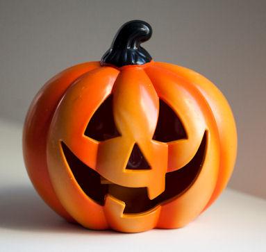 halloween akron oh