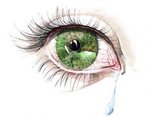 Dry Eye , Whitehall, PA