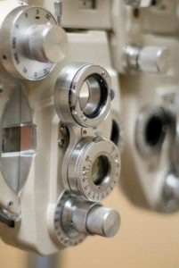 diopter for eye exam, Eye Doctor in Irvine & Laguna Beach, CA