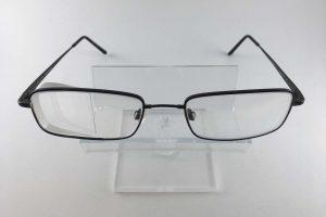 side vision awareness glasses, Optometrist in Billings, MT