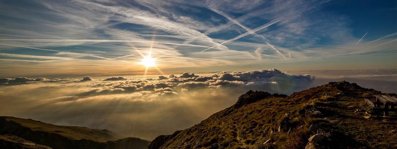 sunrise-clouds-wow