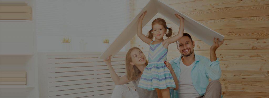 Insurance Family 3